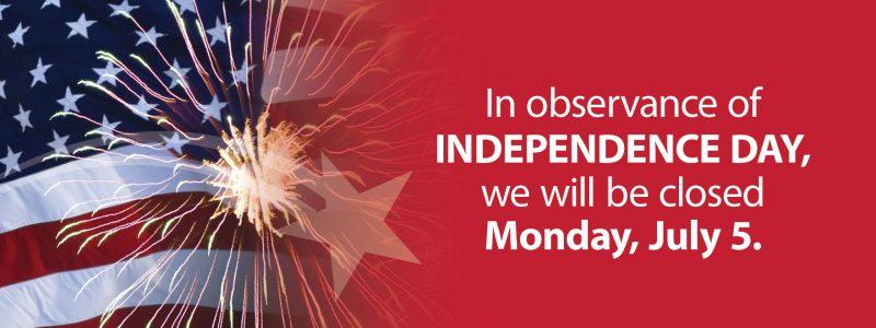 IndependenceDay_Home_Banner4-1